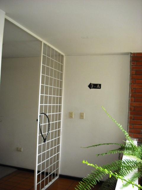 CIMG4617 1