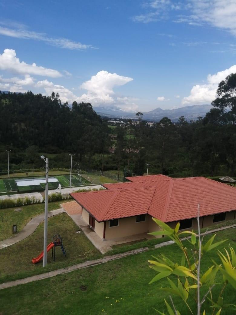 fotos terreno Urbanizacion Ejercito.3