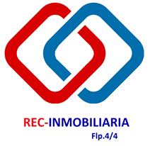 RECINMOBILIARIA