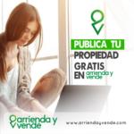Arrienda y Vende Portal Inmobiliario en Quito, Guayaquil y Cuenca