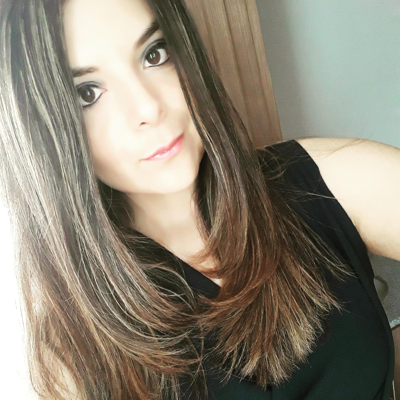 GraceMosquera