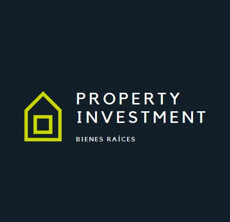 PropertyInvestmentEc