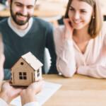 Oportunidades inmobiliarias en tiempos de crisis