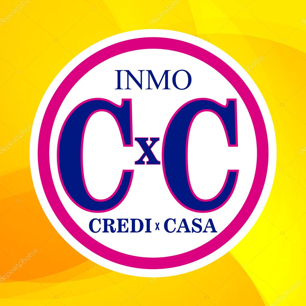 InmoCredixCasa