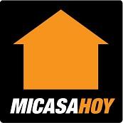 micasahoy
