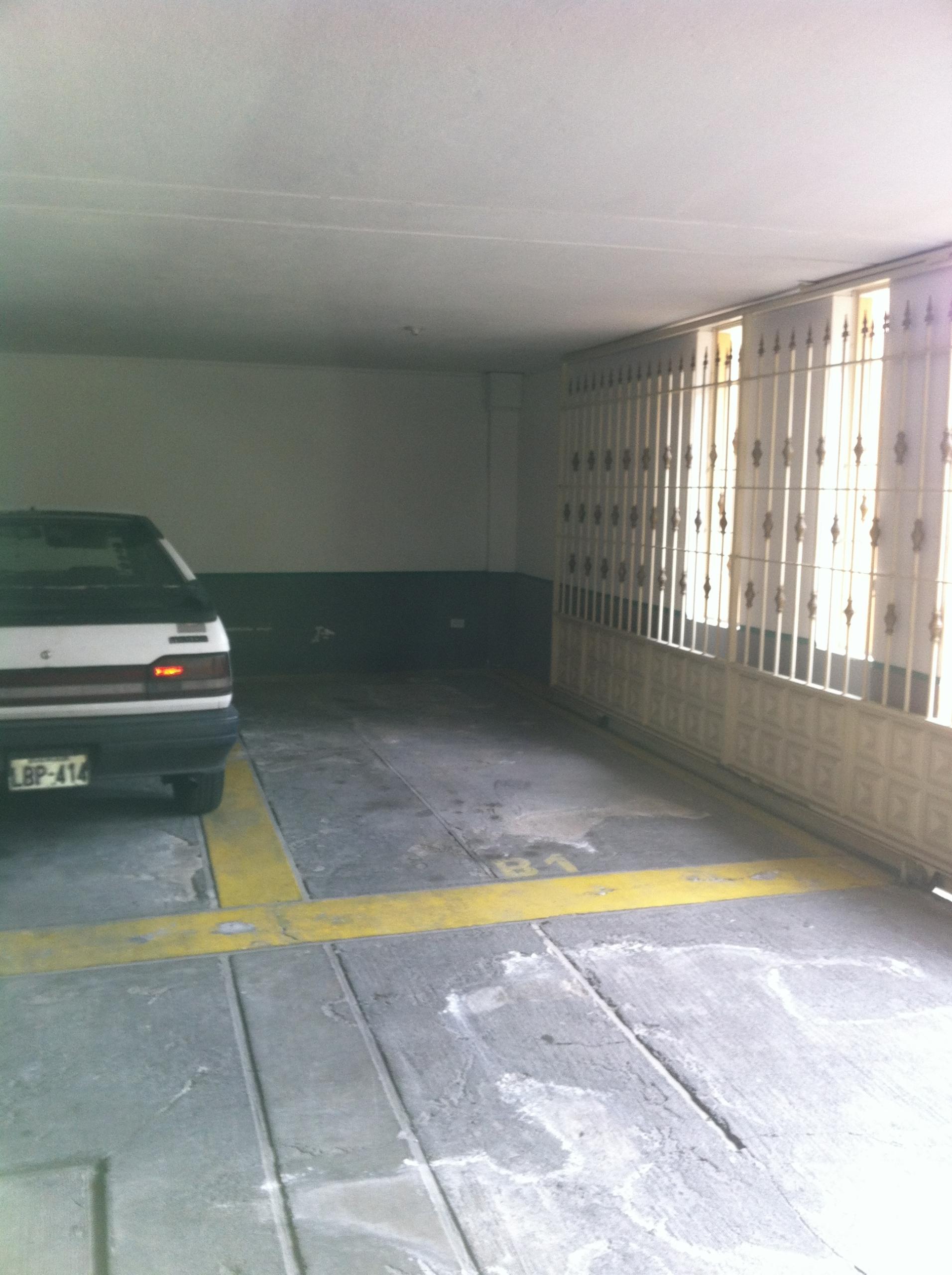 Estacionamiento scaled