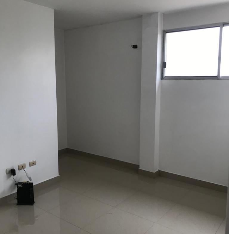 PHOTO 2020 09 01 15 39 54 2