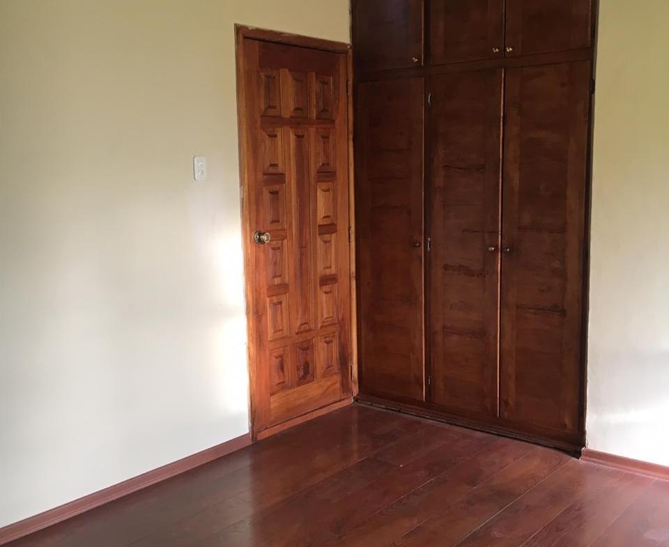 habitacion31