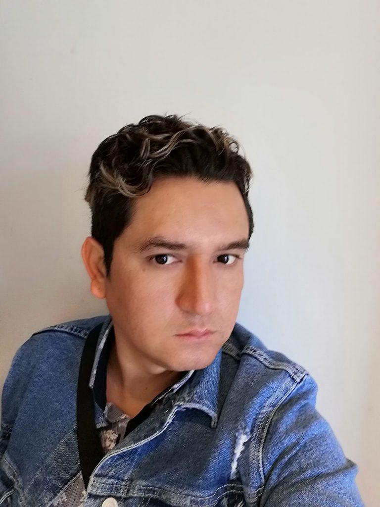 CesarMendoza
