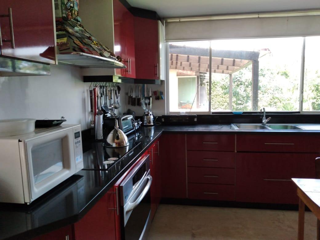 Foto cocina 2