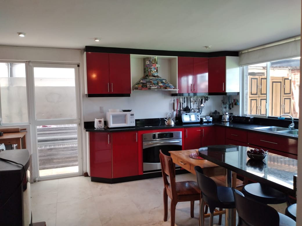 Foto cocina 3