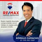 romulocamacho1964