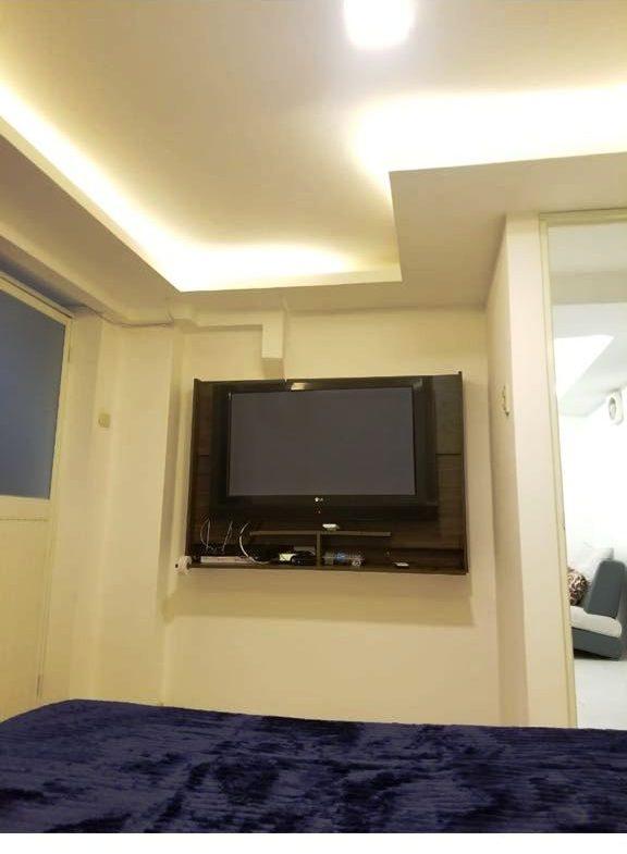 departamento salinas dormitorio principal 1