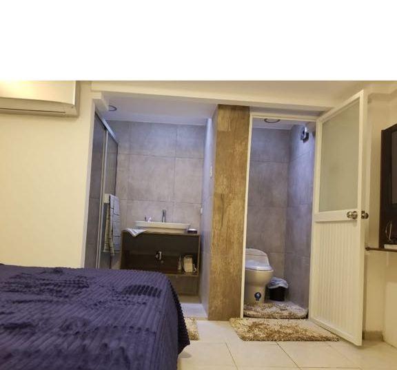 departamento salinas dormitorio principal 3