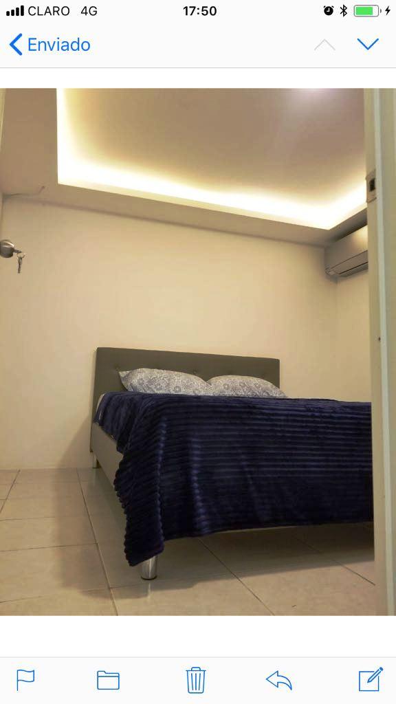 departamento salinas dormitroio principal 2