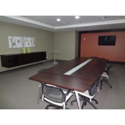 alquilo oficina edificio trade building 50dd112c0fb8a9e0c6c41f9cd
