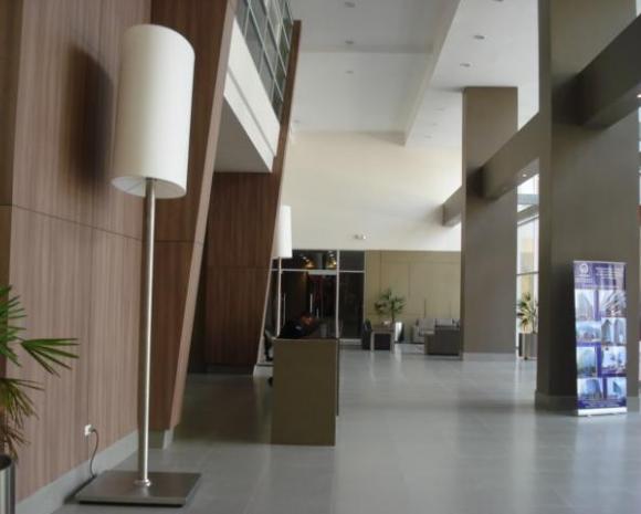 venta oficina trade building 2170105447278041004