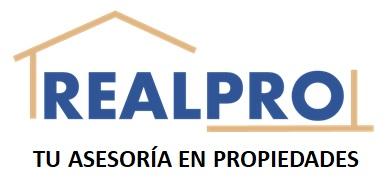 realpro logo