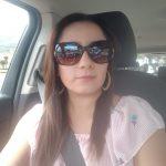 MonicaSancho