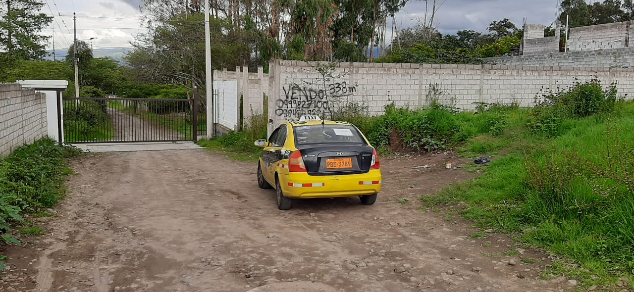 churoloma