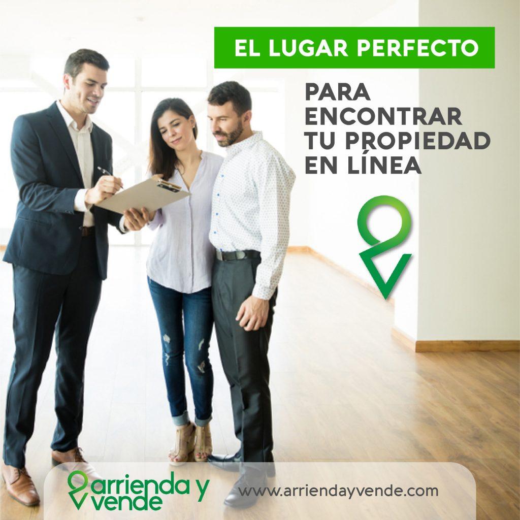 Encuentre Departamento En Venta En Quito