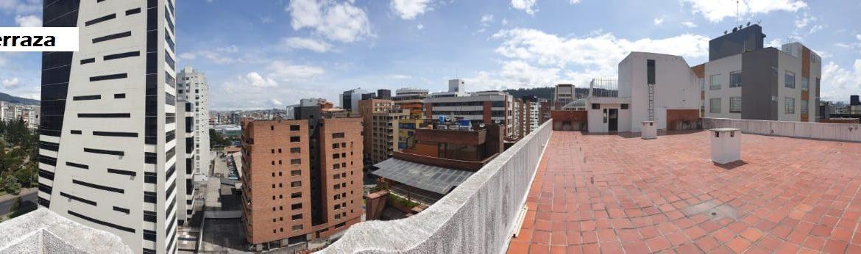 terrazapanoramica