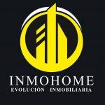 INMOHOME
