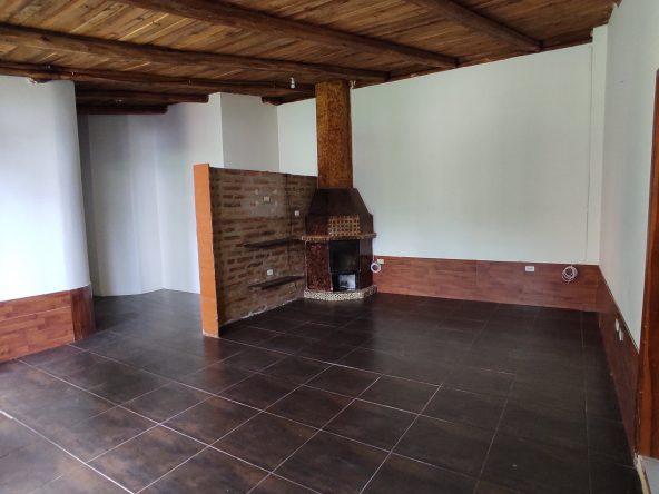 Arrienda y Vende Portal Inmobiliario de Ecuador