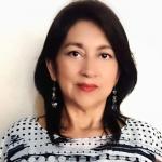 Rosa María Guamá Criollo